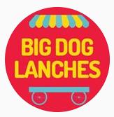 bigdoglanches