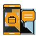 icone-sms-corporativo