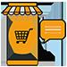 icone-sms-marketing1