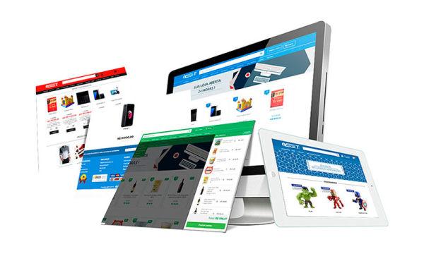 iset-loja-virtual-plataforma-ecommerce-multiplos-temas-1-600x360